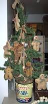 Johnson Brothers Pumpkin Patch Christmas Trees by 923 Best Christmas Traditions Images On Pinterest