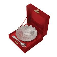 Buy Return Gifts Online At Wholesale Prices The One Shop For Housewarming Ceremony