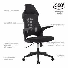 US $77.99 22% OFF LANGRIA Ergonomic High Back Mesh Office Chair Executive  Chair Gaming Chair 360 Degree Swivel Desk Chair With Knee Tilt-in Office ... Armless High Back Wooden Ding Room Chair Buy Chairarmless Chairhigh Product On Alibacom Alinum Mesh Lounge Ergo Flow Office Upholstered Blue Settee Polyester Cosm Chairlow Backleaf Arms 3d Models Herman Outdoor Fniture High Back Stacking Plastic Armless Chair For Sale View Wing Chairs Hty Details From Dongguan Huatianyu Fniture Simple Style Home Design Black Padded Folding Chair With Modern Luxury Restaurant Banquet Golden Stainless Chairs Leather Sayl Chairupholstered Backarmless Gala Atomi Shop Ram Game Bar Stools Tagged Express