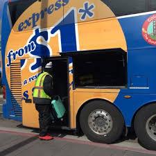 megabus 36 photos 58 reviews transportation west oakland