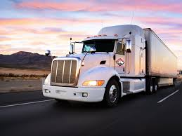Accredited Schools | Truck Training Schools Of Ontario Pretrip Inspection For Ohio Cdl Test Youtube Jeff Kahooilihala Director Of Safety J Rayl Transport Inc Professional Truck Driver Institute Home Great Lakes Trucking School Best Image Kusaboshicom Burien Accident Lawyers Big Rig Crash Attorney Wiener Lambka Mds Blog Kottke The Premier Driving Cstruction And Oilfield Hiring Event General Agency Cost 39 Facts Images Colorful Bold Company Logo Design