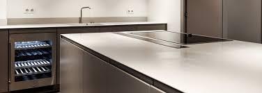 plan de travail en r駸ine pour cuisine resine pour recouvrir plan de travail cuisine 20170904152006