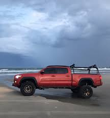 Trade In Time... | Tacoma Forum - Toyota Truck Fans