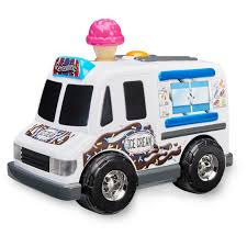 Adventure Force Food Truck Motorized Vehicle, Ice Cream Truck ... Adventure Force Food Truck Motorized Vehicle Ice Cream Grnsleeves In 8bit Version 1 David Guo Lets Listen The Mister Softee Jingle Extended July 2010 Rollplay Ez Steer 6 Volt Walmartcom Kinetic Sand Ice Cream Truck Amazoncouk Toys Games Bestchoiceproducts Best Choice Products 12v Ride On Semi Kids Bbc Autos Weird Tale Behind Ice Cream Jingles Melissa Doug Indoor Corrugate Playhouse Over 4 Feet Radio Joe Nick Patoski