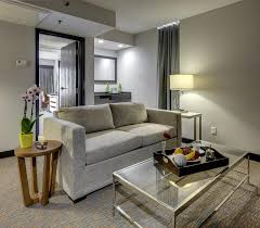 Sofa City Fort Smith Ar Hours by Hotel Doubletree By Hilton Fort Smith Ar Booking Com