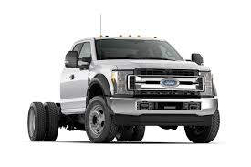 2018 Ford® Super Duty® Chassis Cab Truck F-450 XLT | Model ... Chassis Frame 8x4 Slt Medium Long For Tamiya 114 Truck Steel Autonomous Surus Concept Is A Fuel Cell Truck Fit For Military Use 2018 Ford Super Duty Cab Upfit It Bigger Load Offroad 3d Model Hino Cab Chassis Trucks For Sale Tci Eeering Launches Stepped Rail 194754 Gm 3ds Max Chassis Rvs Pinterest Volvo Fl Clever Design Trucks Theblueprintscom Blueprints Isuzu Rc Scale Fh12 Complete Home Made Lego Technic 8x8 Youtube To Release New Truck Stop