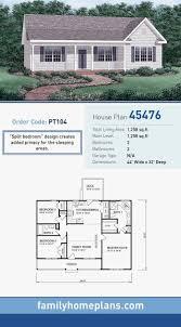 100 Modern Houses Blueprints Sims 3 House Beautiful Sims 3 Farmhouse Floor