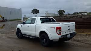 Ute Lids, Ute Hard Tops And Hard Covers   Flat Top Products Amazoncom Bak Industries R15309 Rollbak G2 Alinum Hard Bak 1162207 Bakflip Vp Vinyl Series Folding Truck Commercial Caps Are Caps Truck Toppers Locking Bed Covers Diamondback 270 Cover Hdware Rugged Liner Premium Tonneau 5 67 Hctun5514 Dodge Ram Pickup Trifold Strictlyautoparts Undcover Flex 52017 Ford F150 Appearance Advantage Rdhat Trux Unlimited Eseries 9703 8 Fold