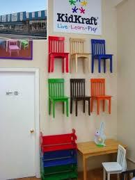 classy kidkraft avalon chair minimalist