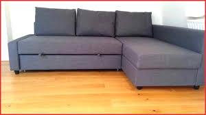 canape lit futon inspirational canapé lit futon pas cher architecture