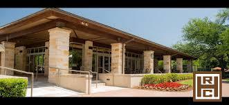 Dresser Rand Training Houston by 2017 May Luncheon Houston