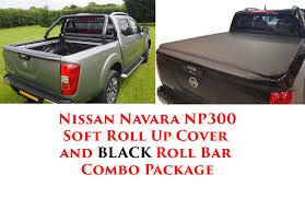 Nissan Navara NP300 Soft Roll Up Load Bed Tonneau Cover And Roll ... Black Roll Bar 76mm Amarok Upstone Motor City Aftermarket Sport Bar Roll Chevrolet Colorado Nissan Navara D40 Armadillo Roller Cover And Bars In Blog 4x4 Accsories For Work Leisure Pics Of Truck Bed Ford F150 Forum Community T67 Led Toni Cover Combo Junk Mail The Suburbalanche Is Now The Suburbalander I Just Built Toyota Hilux 052016 Styling Fits With Navara Np300 Soft Up Load Bed Tonneau 2016 Silverado Special Ops Concept Gm Authority Miniwheat Ryan Millikens 2wd 2014 Ram 1500 Drag Truck Toyota Truck Rear Roll Cage Diy Metal Fabrication Com