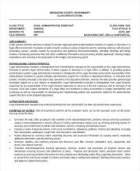 Administrative Assistant Resume Examples Best Of Office Sample Inspirational For Teacher