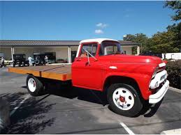 1959 GMC 3500 1.5 Ton Flatbed For Sale | ClassicCars.com | CC-1076300 Flatbed Truck Beds For Sale In Texas All About Cars Chevrolet Flatbed Truck For Sale 12107 Isuzu Flat Bed 2006 Isuzu Npr Youtube For Sale In South Houston 2011 Ford F550 Super Duty Crew Cab Flatbed Truck Item Dk99 West Auctions Auction Holland Marble Company Surplus Near Tn 2015 Dodge Ram 3500 4x4 Diesel Cm Flat Bed Black Used Chevrolet Trucks Used On San Juan Heavy 212 Equipment 2005 F350 Drw 6 Speed Greenville Tx 75402 2010 Silverado Hd 4x4 Srw