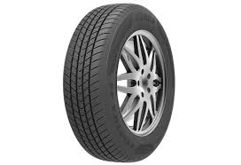 Kenda Presenting All-season Range At The Tire Cologne : Tyrepress Hankook Dynapro Atm Rf10 Tire P26575r16 114t Owl Kenda Car Tires Suppliers And Manufacturers At 6906009 K364 Highway Trailer Tyre Tube Which For My 98 12v 4x4 Towr Dodge Cummins Diesel Forum Kenda Klever At Kr28 25570r16 111s Quantity Of 1 Ebay Loadstar 12in Biasply Tire Wheel Assembly 205 Utility Walmartcom Automotive Passenger Light Truck Uhp Buy Komet Plus Kr23 P21575 R15 94v Tubeless Online In India 2056510 Aka 205x8x10 Ptoon Boat 205x810 Lrc 1105lb Kevlar Mts 28575r16 Nissan Frontier Kenetica Sale Hospers Ia Ok One Stop 712 7528121