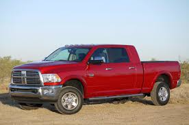 Ram Faces A Recall Of Nearly A Quarter Million Pickups - Automotorblog Chrysler Recalls More Than 1m Ram Trucks Abc11com Dodge 65000 Journey Cuvs And 56000 1500 Pickups In Fiat Settlement Raises Questions For Maryland Dealers Recall Aspen Dakota Durango 2700 Fuel Tank Separation Roadshow 2007 Overview Cargurus Triple Recall Affects Over 144000 Recall Could Erupt Flames Due To Water Pump Fca Recalls 14 Million Vehicles Hacking Concern Motor Trend 4x4 Pickups Transmission Issue Recalling Trucks Dwym 1 Million North America Because