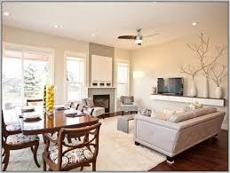 Popular Living Room Colors Benjamin Moore by Imposing Ideas Most Popular Living Room Colors Bright Most Popular