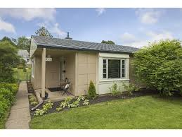 100 Metal Houses For Sale Lustron All Metal MCM Home NORTHSTARMLS 2 Bed 1 Bath