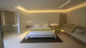 chambre avec bain chambre avec salle de bain integree waaqeffannaa org design d