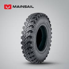 7.50-16 Lt Bias Tire, 7.50-16 Lt Bias Tire Suppliers And ... Deegan 38 All Terrain By Mickey Thompson Light Truck Tire Size Lt285 Tires Car And More Michelin How To Read A Sidewall Now Available In Otto Nc Wheel Better G614 Rst Goodyear Lt23585r16 Performance Amazon Com Hankook Optimo H724 Season 235 75r15 108s With Brands Suppliers Gt Radial Savero Ht2 Tirecarft Qty 4 Allterrain Bf Goodrich Lt24570r17 Whole China Direct From Factory High Quality Hot Sale Th504 Bias Buy Lt28575r17 Plus Bigo Big O Has Large Selection Of At