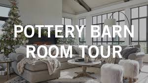 Pottery Barn Room Tour: Cozy Luxe Holiday Living Room - YouTube Pottery Barn Color Collections Brought To You By Sherwinwilliams Images About Pb Paint Colors Ipirations Bedroom Top Tanner Coffee Table Bitdigest Design Amazoncom Jacquelyn Duvet Cover Kingcalifornia Coleman Bed Copycatchic Pottery Barn Announces Product Assortment Expansion For Spring Kids Palette From Archives Page 2 Of 26 Our Apartments Are Too Small For Fniture The Billfold Best 25 Barn Christmas Ideas On Pinterest Christmas Mhattan Chair Comfortable And Unique Sofas Potterybarn Twitter