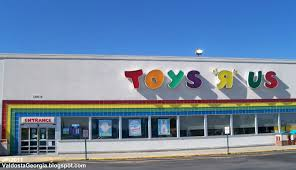 Toys R Us Online Store : Baby Photos Studio R Club Toys Us Canada Loyalty Program R Us Online Coupons Codes Free Shipping Wcco Ding Out Deals Toysruscom Coupon Active Sale Toy Stores In Metrowest Ma Mamas Toysrus Australia Youtube Home Coupon Codes Super Hot Deals Lego Advent Calendar 50 Discount Until 30 Flyers Cyber Monday Ad Is Live Pinned July 7th Extra Off A Single Clearance Item At