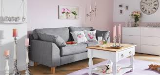 1 sofa 3 looks baur