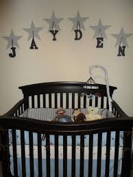 21 best images about ideas for the boys room on pinterest