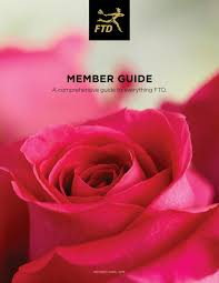 FTD Member Guide By FTDi - Issuu Ftd Flowers Discount Code Same Day Delivery Martial Arts Deals Promo Code Coupon Trivia Crack Safeway Flowers Coupon Shoprite Coupons Online Shopping The Stunning Beauty Bouquet By Ftd Reading Buses Canada A For Ourworld Coach Factory Member Guide Ftdi Issuu May 2018 Park N Fly Codes Mothers Buy A Gift Card Get Freebie At These Glossier Promo Code Canada Youve Heard The Hype About Lifestyle Fitness