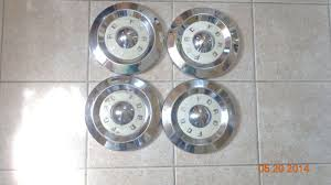 FORD DOG DISH WHEEL COVERS HUB CAPS Hot Rod Rat Rod Classic Chrome ... Vintage 1960s Ford Truck F250 Dog Dish Hubcaps 1967 1968 1969 1970 Changed Its Shoes Enthusiasts Forums F150 Xlt Chrome Wheel Skins Covers 17 2015 4pc 16 Hub Caps Fits Ford Truck Econoline Van Chromesilver Set Of 2 Cover Old Car 1941 Wikipedia 4pc Van For Inch 7 Lug Slot Rim Steel 1pc Ford Econoline Silver Rims Id To Add Intended 41 Hubcaps Scale Auto Magazine Building Plastic Resin 1942 Clock 1946 Hubcap Classic Etsy