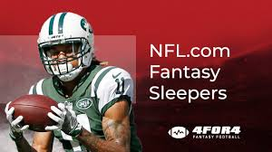 2018 NFL.com Fantasy Sleepers Injury Outlook For Bilal Powell Devante Parker Sicom Tis The Season To Be Smart About Your Finances 4for4 Fantasy Football The 2016 Fish Bowl Sfb480 Jack In Box Free Drink Coupon Sarah Scoop Mcpick Is Now 2 For 4 Meal New Dollar Menu Mielle Organics Discount Code 2019 Aerosports Corona Coupons Coupon Coupons Canada By Mail 2018 Deal Hungry Jacks Vouchers Valid Until August Frugal Feeds Sponsors Discount Codes Fantasy Footballers Podcast Kickin Wing 39 Kickwing39 Twitter Profile And Downloader Twipu