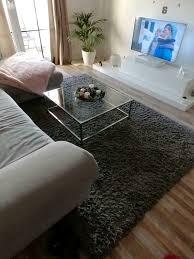 kibek wohnzimmerteppich teppich wohnzimmer