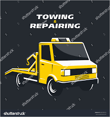 Tow Truck Business Cards Elegant Nice Dump Truck Business Cards ... Tow Truck Business Cards Awesome 22 Best Car Graphics Tow Truck Service Close To Me Business Cards Full Color 1sided Winstonsalem Prting Templates Simple Modern Card Designs Plus Elegant Nice Dump Evacuation Vehicles For Transportation Faulty Cars 46 Autos Masestilo Professional Rhpreachthecrossnet Impressive Towing Luxury Trucking Company Letterhead Musicsavesmysoulcom Order Cathodic 0b31aa4b8928