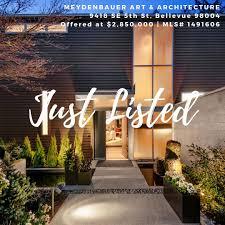 100 E Cobb Architects Meydenbauer Instagram Photos And Videos Webgramlife