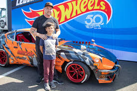 Hot Wheels Tour Wows Young And Old | Skagit | Goskagit.com Used 2017 Toyota Tundra Platinum Near Lynden Wa Northwest Honda Bandai Volkswagen Bus Vintage Toy Car 60s Japan Friction Tin Made In Truck Toys Inc Automotive Parts Store Sedrowoolley Washington Santa Claus Makes Special Stop Skagit County Local News City Council Packet Page 1 Of 56 Pokemon Petite Pals House Party Pikachu Playset Tomy Ebay 22 Ft Coleman Bumper Tow Trailer 30 5th Wheel Transport B3 Considering Rate Increases For Garbage Recycling Top 25 Clear Lake Rv Rentals And Motorhome Outdoorsy Ford Shelby Corvette Mopar Anniversary Collection Series 5 164