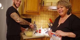 emission de cuisine candidats d une émission de cuisine sud ouest fr