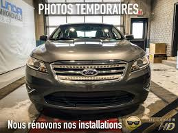 2011 Ford Taurus For Sale At Hyundai Drummondville! Amazing ... White 2009 Ford Taurus Bestwtrucksnet 2018 Sedan Sophisticated Design Powerful Performance Falmouth Fire Rescue Slicktop Car 12 Police Youtube 2016 News Reviews Msrp Ratings With Amazing Images 97 1737d1235594000vendidofordtaurus1997img_0921 X Review Ratings Specs Prices And Photos The Taurus 4x4 Pictures Photo 6 Driver Killed In Building Crash Austin Daily Herald 2013 Interceptor Spotted On Transport Truck Stangtv Exterior Color Option Gallery Akins 2003 Review 2001 4dr Se For Sale Clifton Tx 3277
