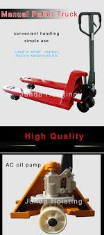 5 Ton Hydraulic Hand Pallet Truck With German Style Pump - Buy Df ... Hydraulic Hand Pallet Truck Whosale Suppliers In Tamil Nadu India Economy Mobile Scissor Lift Table Buy 5 Ton Capacity High With Germany Vestil Manual Pump Stackers Isolated On White Background China Transport With Scale Ptbfc Trolley Scrollable Fork Challenger Spr15 Semielectric Hydraulic Hand Pallet Truck 1 Ton Natraj Enterprises 08071270510 Electric Car Lifter Ramp Kramer V15 Skid Trainz