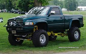 Http://1hdwallpapers.com/wallpapers/jacked_up_dodge_ram_4x4.jpg ... Davis Auto Sales Certified Master Dealer In Richmond Va 2018 Ford Escape Buying Guide Lifted Chevy Lift Kits And Boss Trucks Diessellerz Home Chevy 1989 Silverado Mud Custom Super Duty In Dallas Tx Jkedupdodgetrucksmyspacelayouts157 Cars Pinterest Truck Wallpapers Group 53 Jacked Up Ftw Gallery Ebaums World The Worlds Largest Dually Drive White Excellent