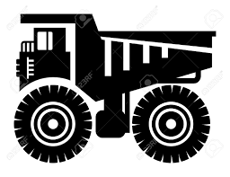 Truck Hauling Free Clipart - Clipart Collection | Clipart Yellow ... Pickup Truck Dump Clip Art Toy Clipart 19791532 Transprent Dumptruck Unloading Retro Illustration Stock Vector Royalty Art Mack Truck Kid 15 Cat Clipart Dump For Free Download On Mbtskoudsalg Classical Pencil And In Color Classical Fire Free Collection Download Share 14dump Inspirational Cat Image 241866 Svg Cstruction Etsy Collection Of Concreting Ubisafe Pictures