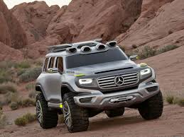 Mercedes Ener-G-Force | 미래형자동차 | Pinterest | Vehicle The Strange History Of Mercedesbenz Pickup Trucks Auto Express Mercedes G63 Amg Monster Truck At First Class Fitment Mind Over Pickup Trucks Are On The Way Core77 Mercedesbenzblog New Unimog U 4023 And 5023 2013 Gl350 Bluetec Longterm Update 3 Trend Bow Down To Arnold Schwarzeneggers Badass 1977 2018 Xclass Ute Australian Details Emerge Photos 6x6 Off Road Beach Driving Youtube Prices 2015 For Europe Autoweek Xclass Spy Photos Information By Car Magazine New Revealed In Full Dogcool Wton Expedition Camper Benz