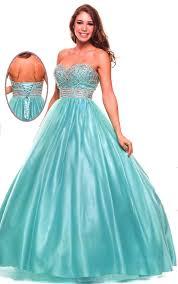 quinceanera dresses ball gowns u003cbr u003e323 u003cbr u003etulle and satin