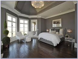 paint colors for gray tile painting home design ideas bo1qw6rdlr
