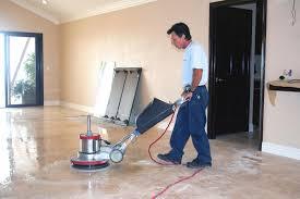 granite floor cleaning akioz