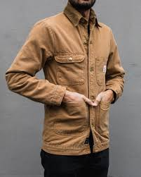 Pointer Barn Coat Brown Duck – Hand-Eye Supply 22 0f The Best Mens Winter Coats 2017 Quilted Coat Womens Best Quilt Womens Coats Jackets Dillards 9 Waxed Canvas Gear Patrol 15 Winter Warm For Women Mens The North Face Sale Moosejaw Amazon Sellers Wool Barn Jacket Photos Blue Maize Sheplers American Eagle Style I Wish Had Men Flanllined Nice 10