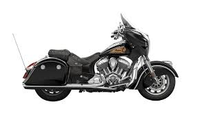 Vance And Hines Dresser Duals Black by Indian Chieftain Specs 2013 2014 Autoevolution
