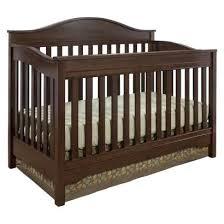 Tar Cribs Tar Baby Crib Mattress Tar Baby Bed Tar Baby