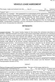 Vehicle Lease Agreement - Template Free Download | Speedy Template Residential Lease Agreement Form Pdf Last Best S Of Truck Rental Driver Form Original 10 Semi Trailer Ideal Food Contract Template Inspirational Sample Images Car Vehicle Commercial Elegant Simple Printable Commercial Vehicle Lease Agreement Beautiful