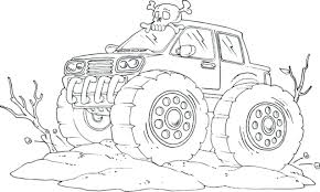 Monster Truck Coloring Pages Free Preschool To Able Com Monster ... Printable Zachr Page 44 Monster Truck Coloring Pages Sea Turtle New Blaze Collection Free Trucks For Boys Download Batman Watch How To Draw Drawing Pictures At Getdrawingscom Personal Use Best Vector Sohadacouri Cool Coloring Page Kids Transportation For Kids Contest Kicm The 1 Station In Southern Truck Monster Books 2288241