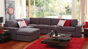 Living Room Ideas Corner Sofa by Corner Lounge Suites With Sofa Bed Surferoaxaca Com